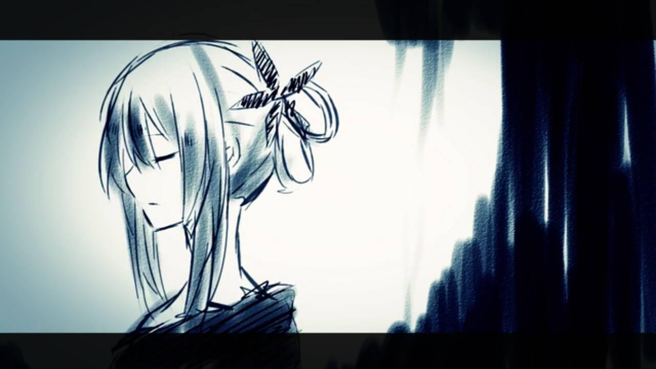 【音乐盘点】爱的阴暗面——悲伤